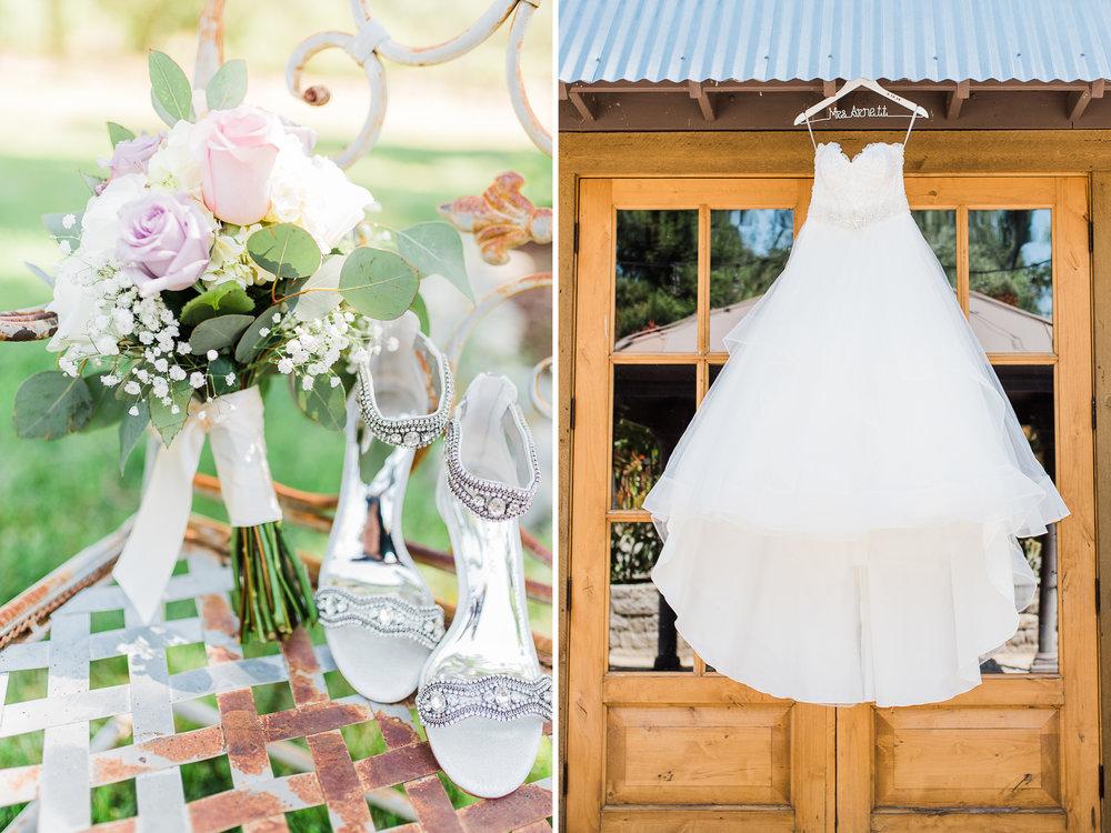 arnette wedding 2.jpg
