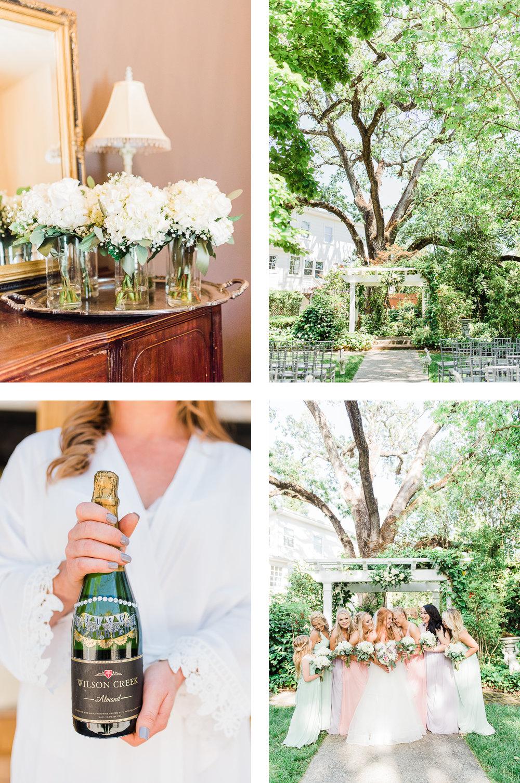 arnette wedding 3.jpg