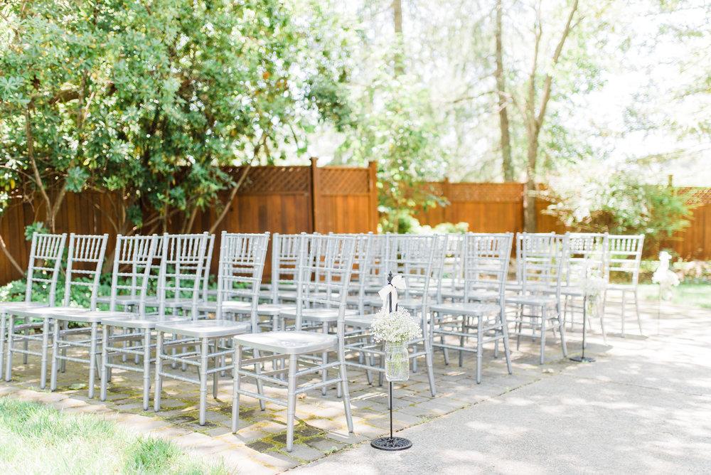 newvastle wedding gardens-7.JPG