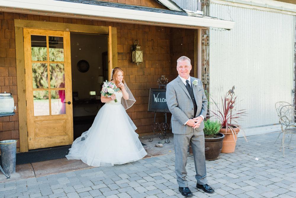 newvastle wedding gardens-24.JPG