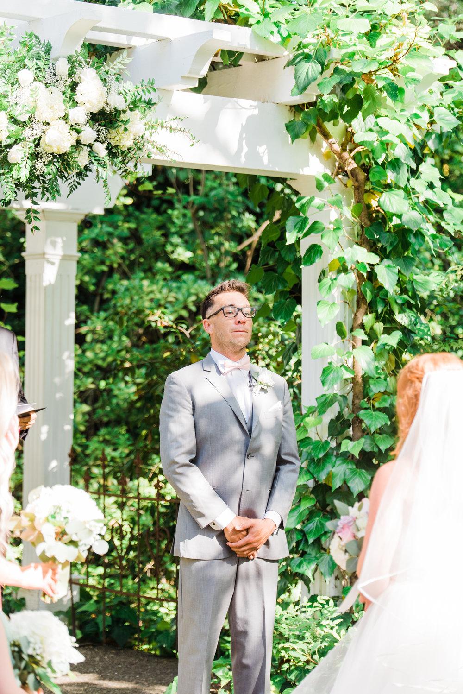 newvastle wedding gardens-105-2.JPG