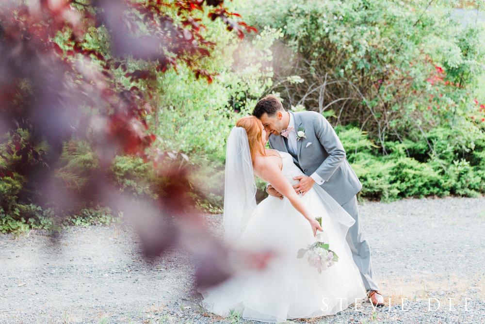 newvastle wedding gardens-52.JPG