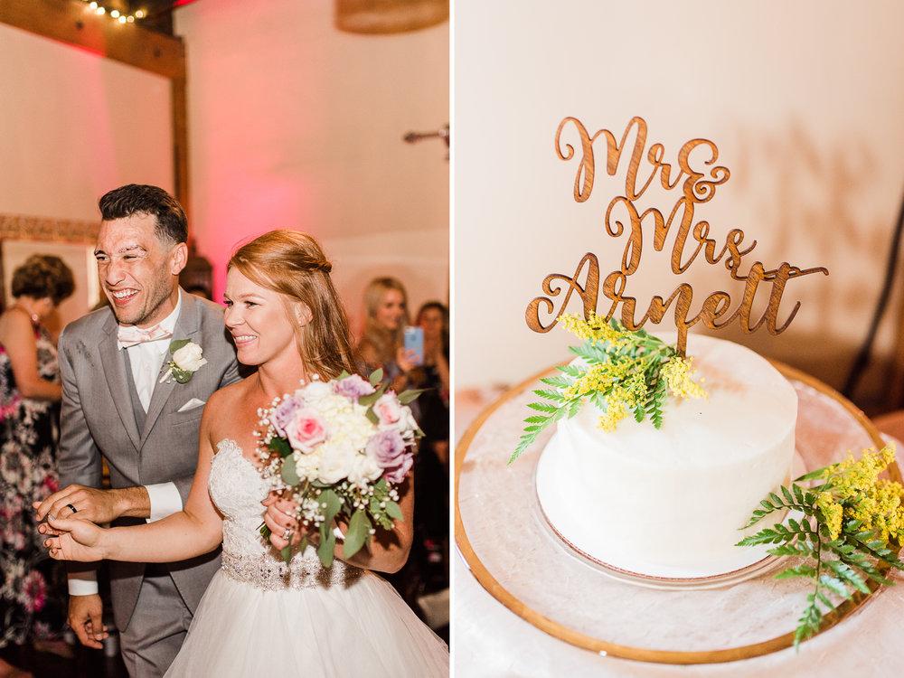 arnette wedding 6.jpg