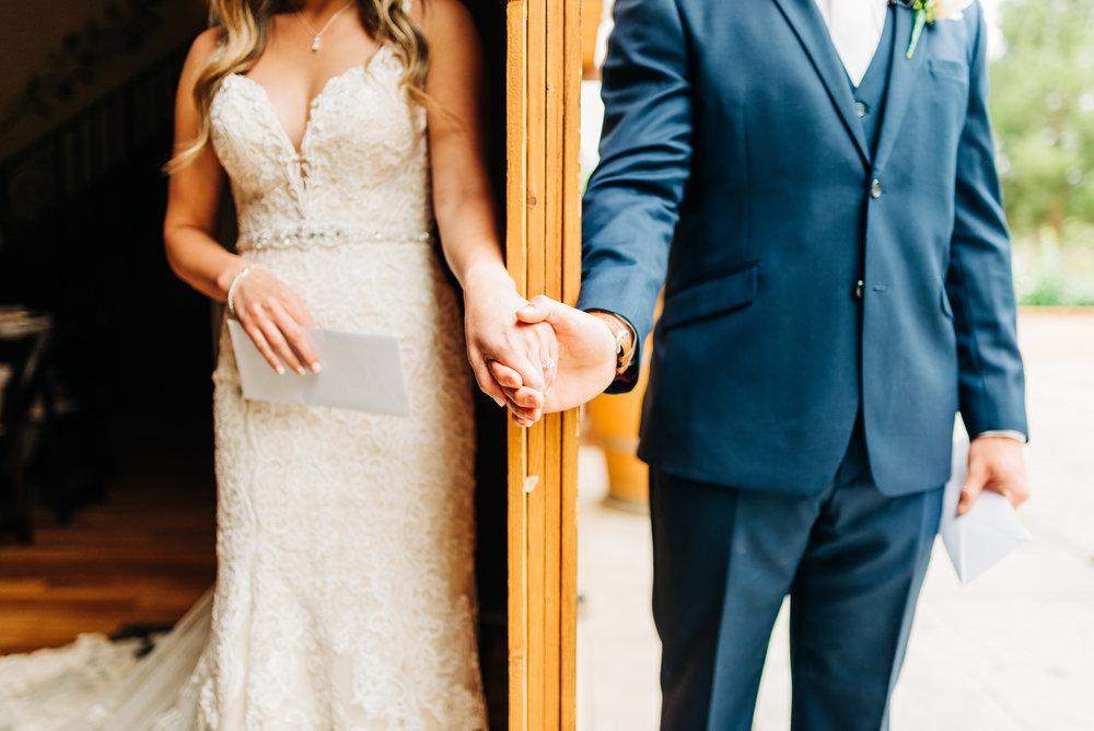 LONGSHADOW WINERY WEDDING -6.JPG