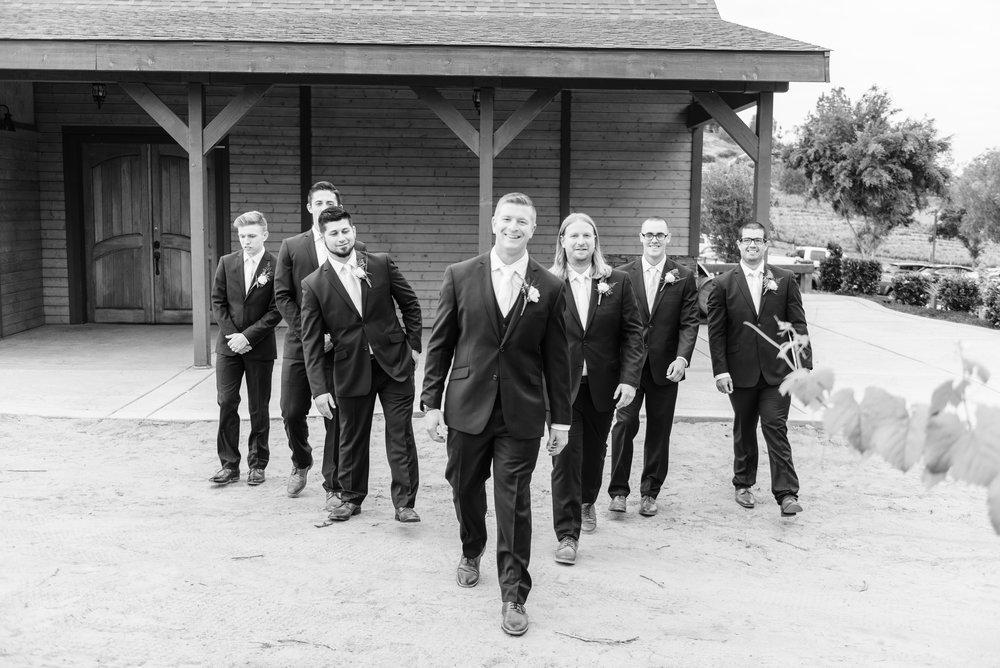 LONGSHADOW WINERY WEDDING -13.JPG
