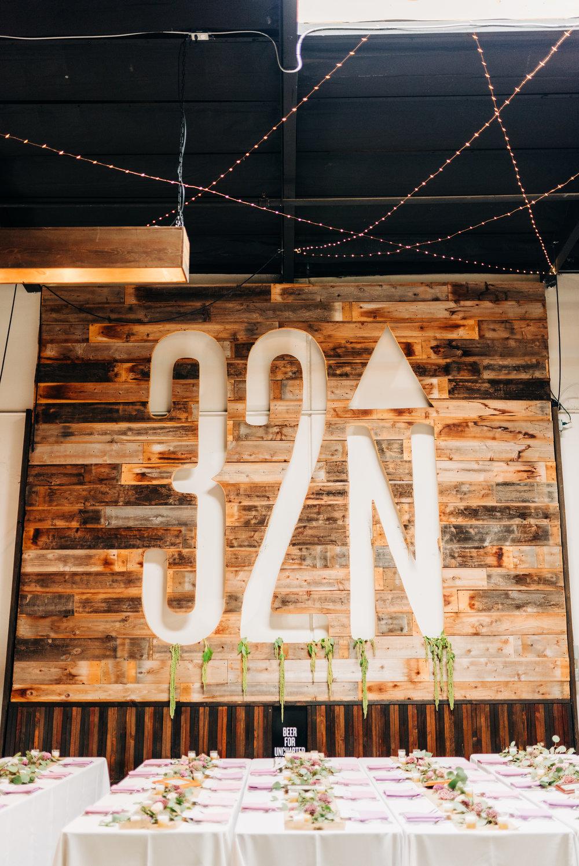 32 north brewery wedding-10.JPG