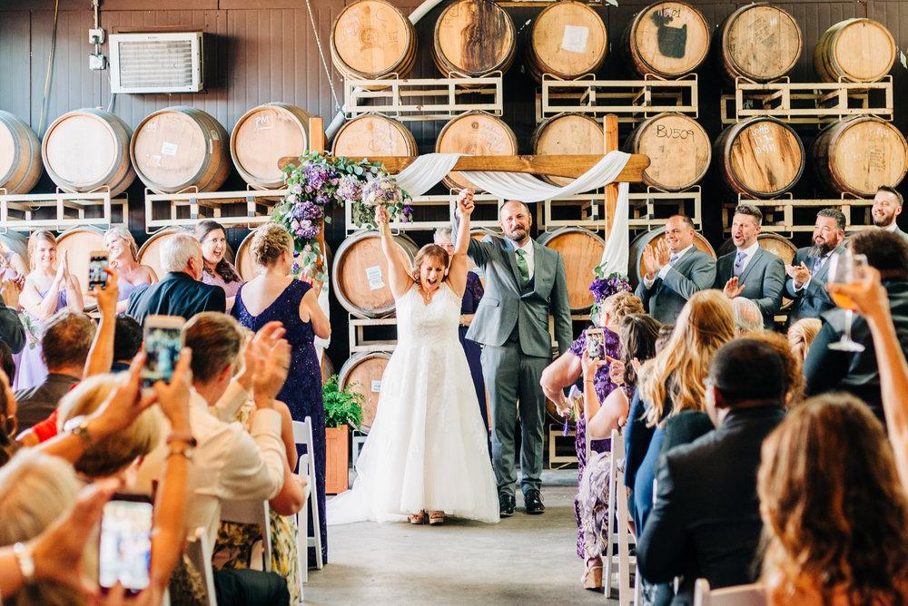 32 north brewery wedding-16.JPG