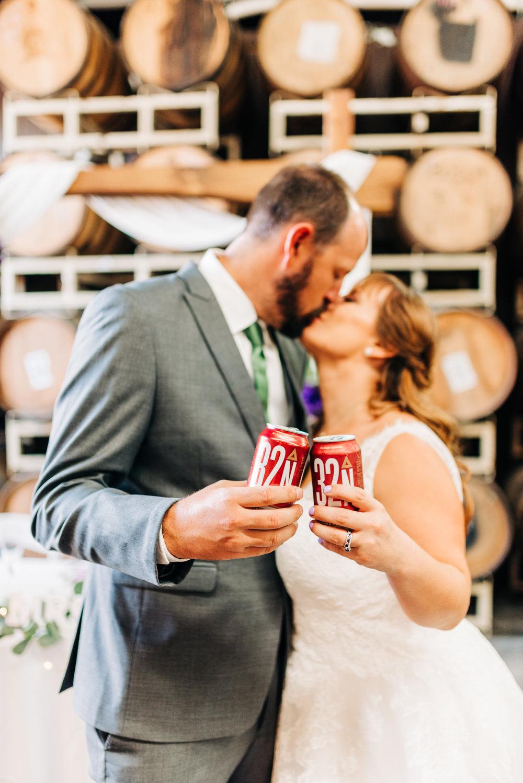 32 north brewery wedding-39.JPG