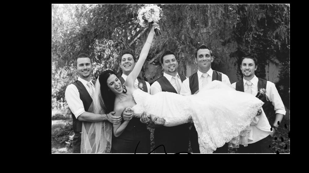 temecula wedding photographer stevie dee