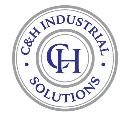 CH2Color.logo no BG.jpg