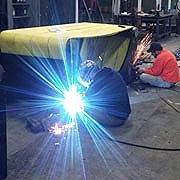 welding & grinding.jpg