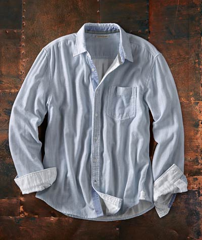 Ventana Shirt