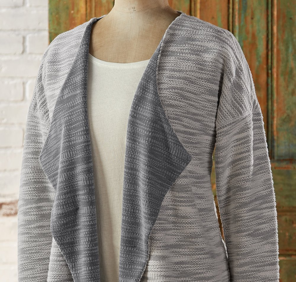Discover an effortlessly casual & comfortably cool style for Women -