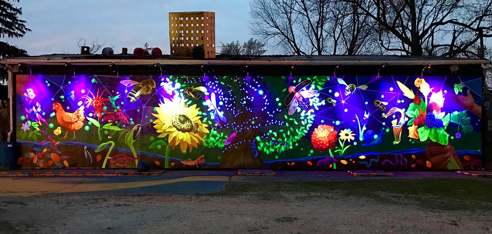mural_justUVlight.jpg