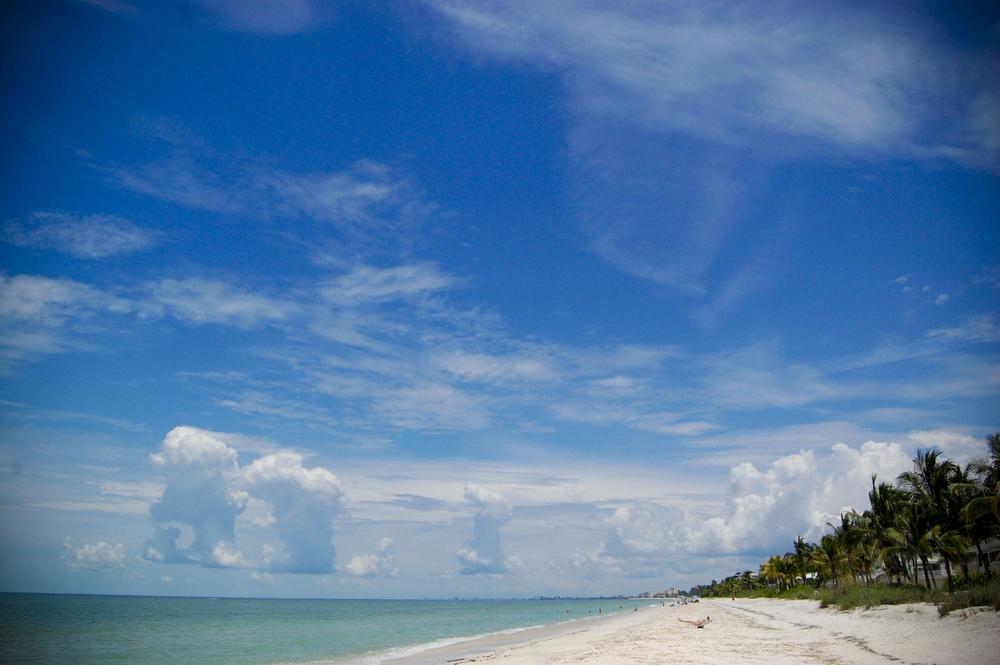 <style> .bonita beach photography { display: none } </style>