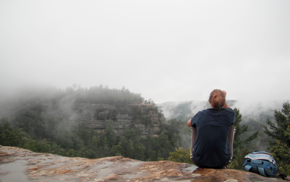 <style> .red river gorge photography { display: none } </style>