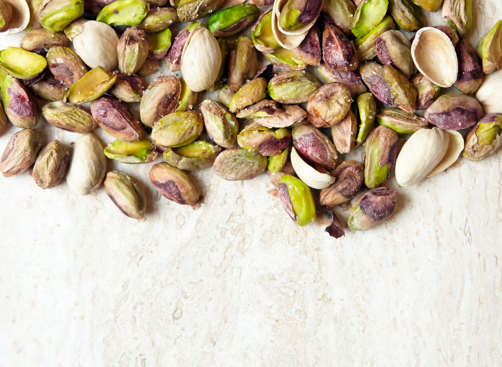 <style> .nut pistachio photography { display: none } </style>