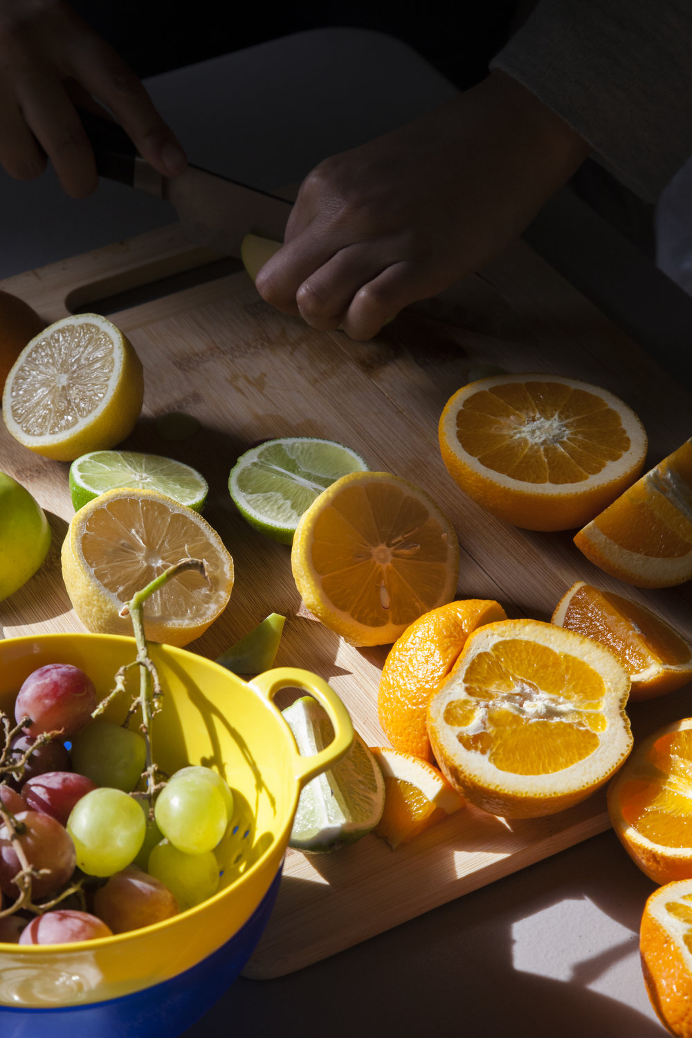 <style> .cincinnati fruit and food photography { display: none } </style>