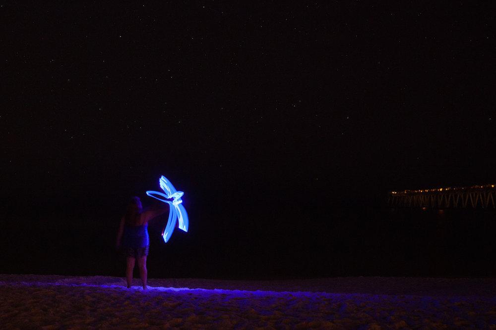 McAdams_SeasideSights_11.jpg