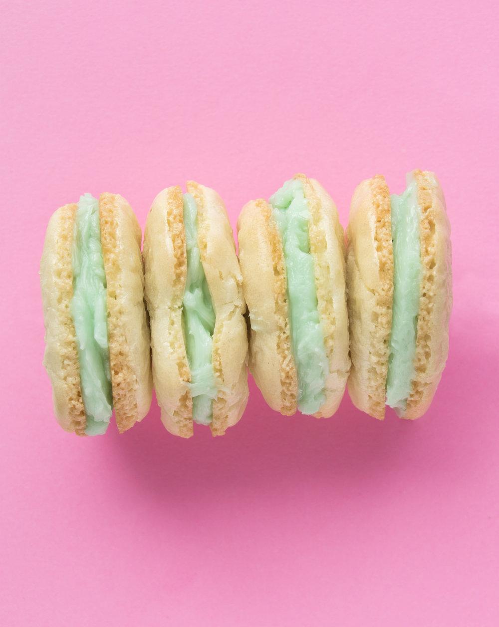 Macarons4.jpg