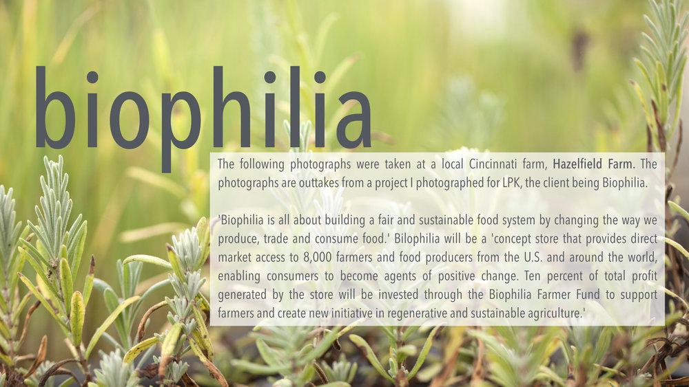 Biophilia_HazelfieldFarms.jpeg