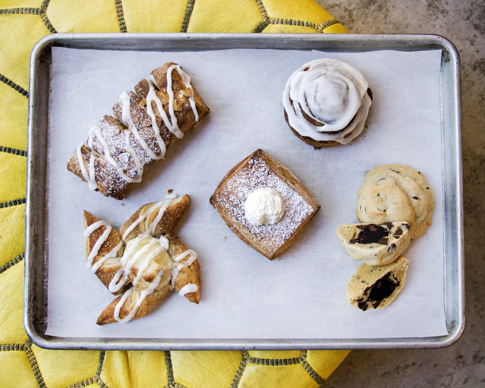 Cincinnati Food Photographer | The Almond Sisters Bakery Hamilton | Allison McAdams.jpg