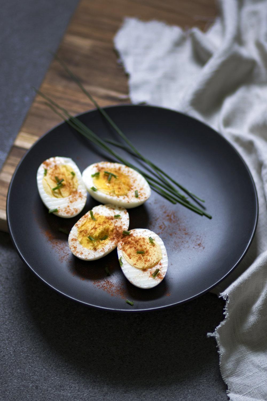 Cincinnati Food Photographer | Eggs | Allison McAdams.jpg.jpg