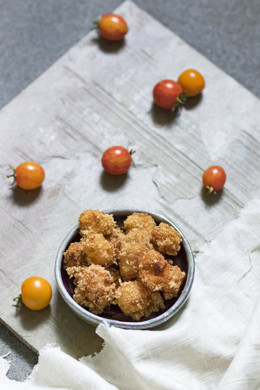 Cincinnati Food Photographer | Fried Cherry Tomatoes | Allison McAdams 2.jpg