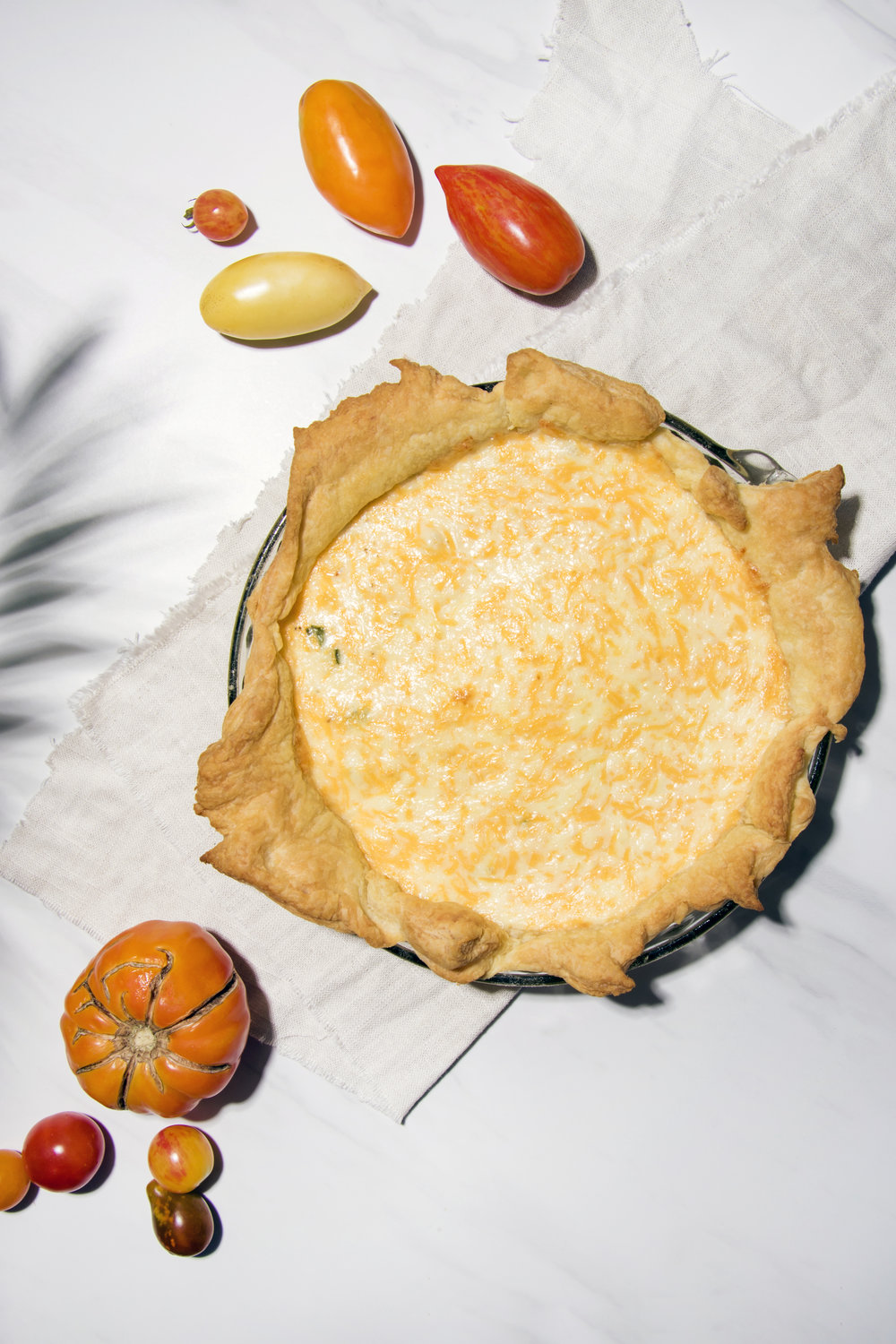 Cincinnati Photographer | Tomato Pie | Allison McAdams 3.jpg