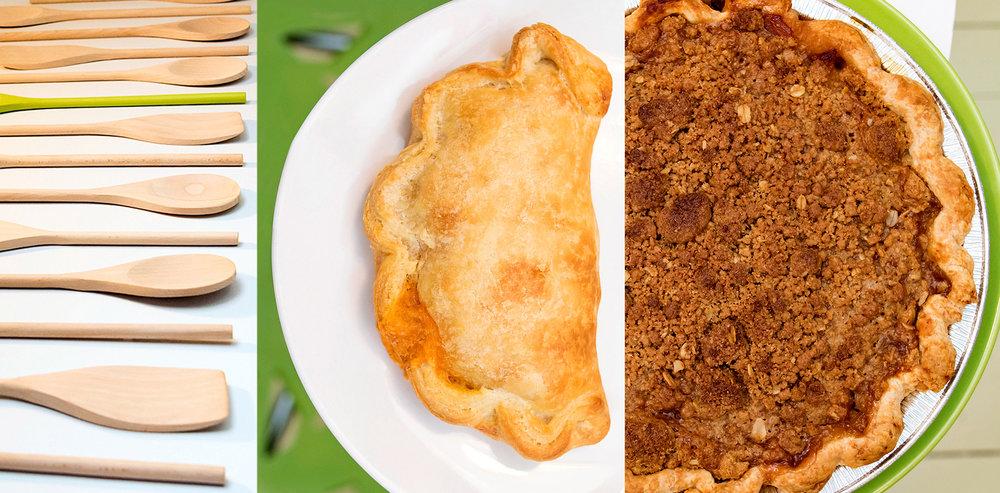 Cincinnati Food Photographer | Fork and Pie Bakery | Allison McAdams.jpg