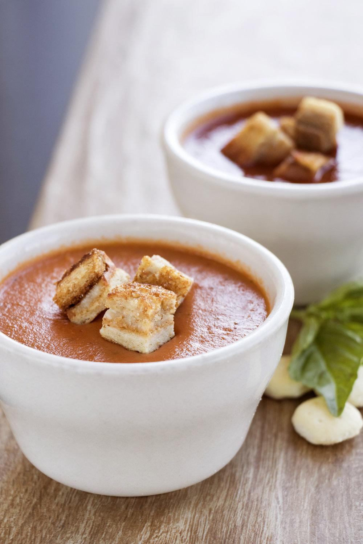 Cincinnat Food Photographer | Tom+Chee | Tomato Soup | Allison McAdams.jpg.jpg