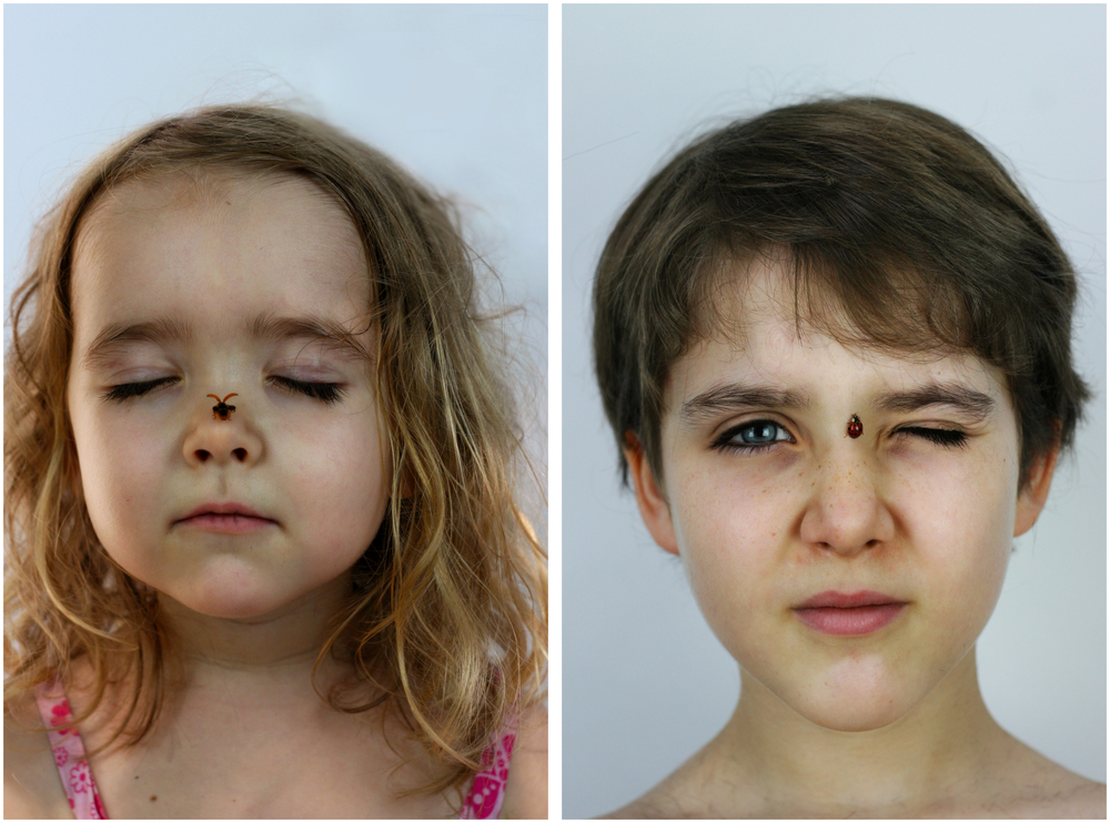 kidsbugs.jpg
