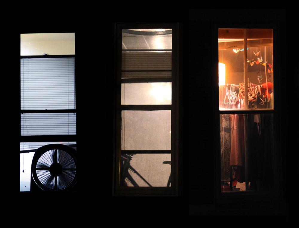 window2015_3.jpg