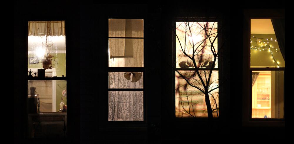 window20152.jpg