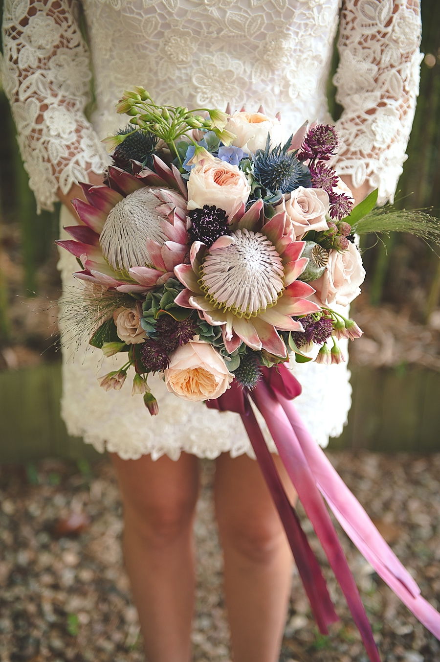 Event Design, Styling, and Floral Design- Isha Foss Events.jpg