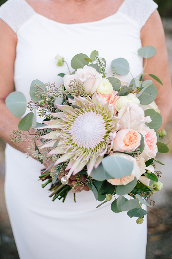Photographer- Heather Kincaid Photographer : Venue- Private Residence in Palm Springs, CA : Event Design, Planning, & Paper Goods- GATHER Events : Floral Design- Inessa Nichols for GATHER Events ii.jpg