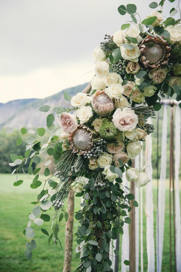 Photography-Josh Goleman of The Wedding Artists Collective Florist-Floressence.jpg