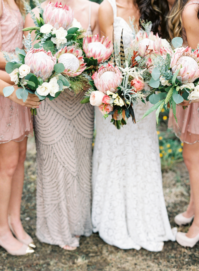 Trend Protea Bouquets Love Find Co