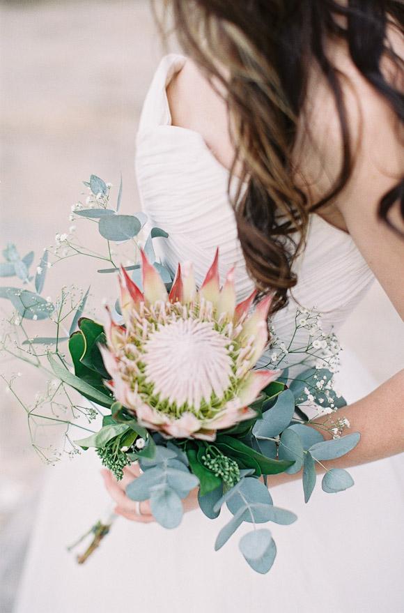Photography, Hair & MU- Feather & Stone   Wedding dress- Alex Perry .jpg