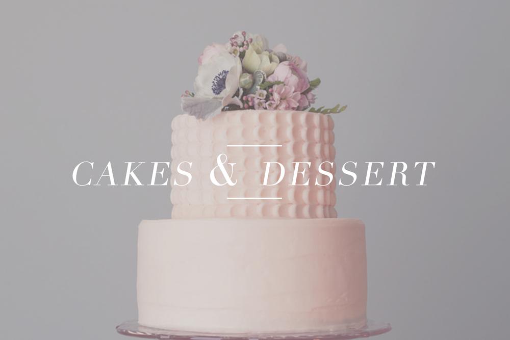 CAKES & DESSERT.jpg