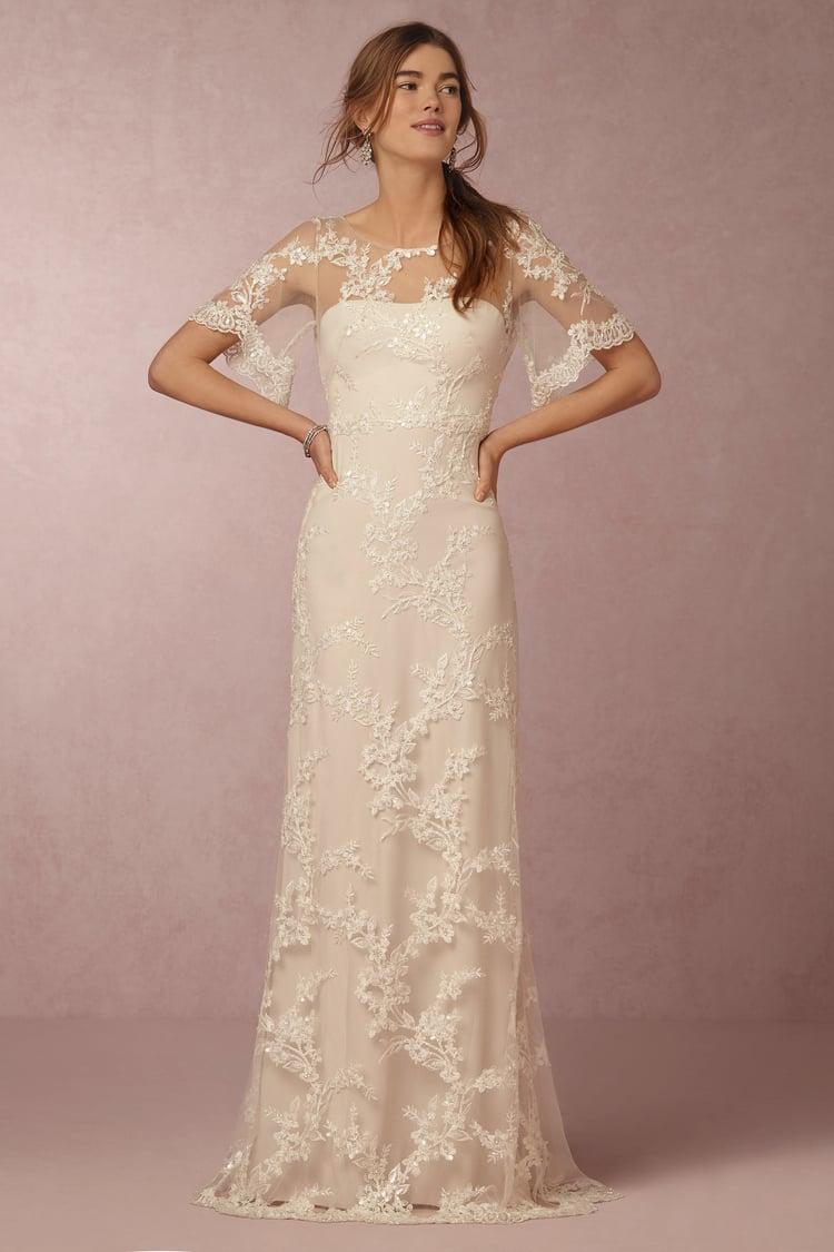 0ef02974840 BHLDN-x-Marchesa-Wedding-Dress-Collaboration-Spring-2016. Estella-Gown-2000.jpg  ...