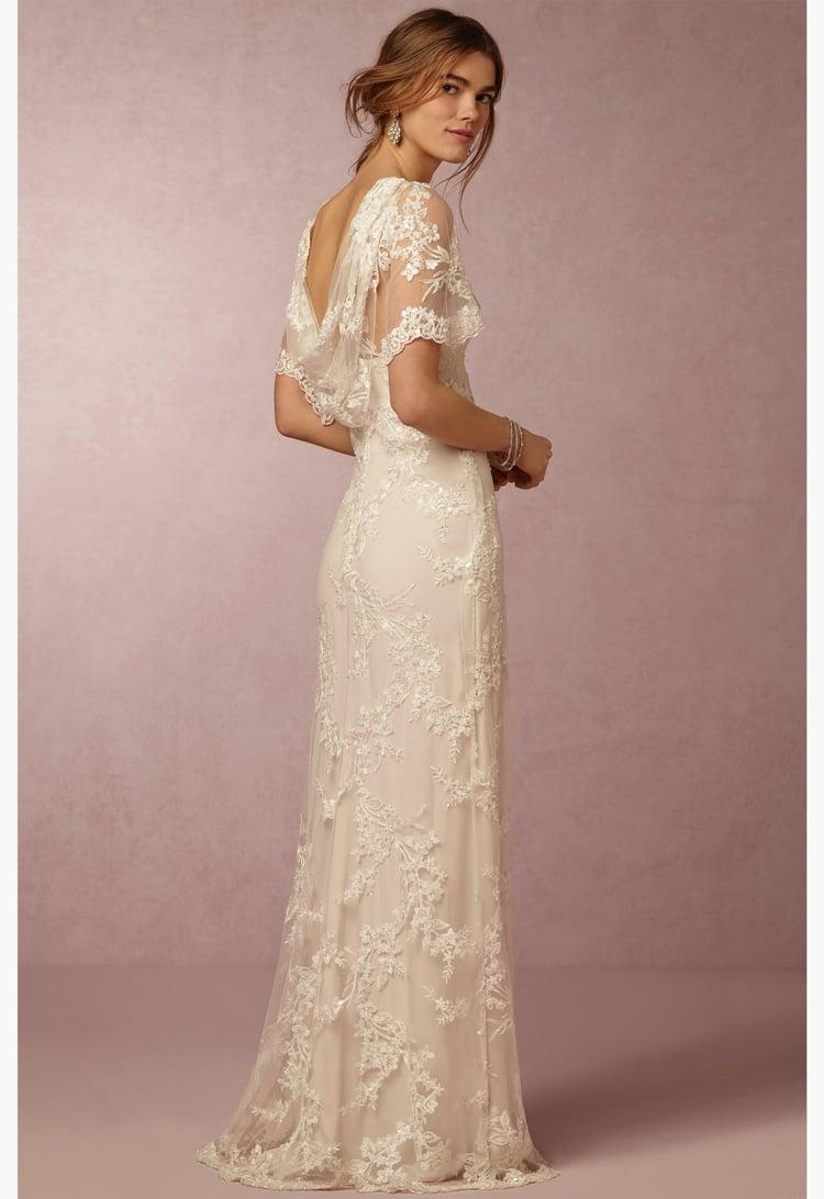 81501721bdc ... BHLDN-x-Marchesa-Wedding-Dress-Collaboration-Spring-2016- ...