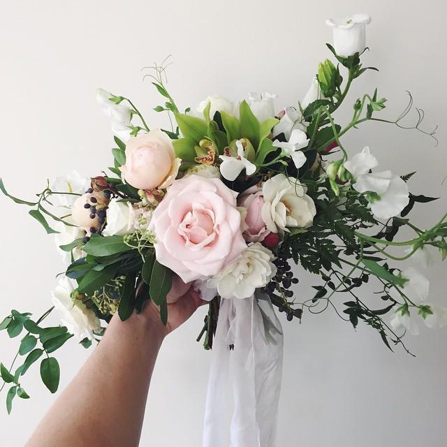 @ohfloraflowers 2.jpg