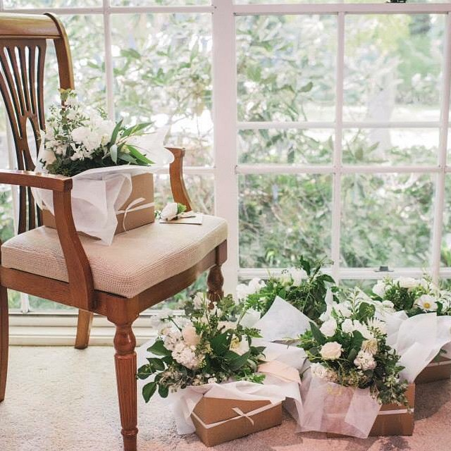 @ohfloraflowers 4.jpg
