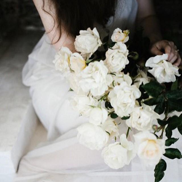 @prunellaflowers 7.jpg