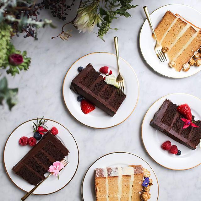 cake_ink 2.jpg