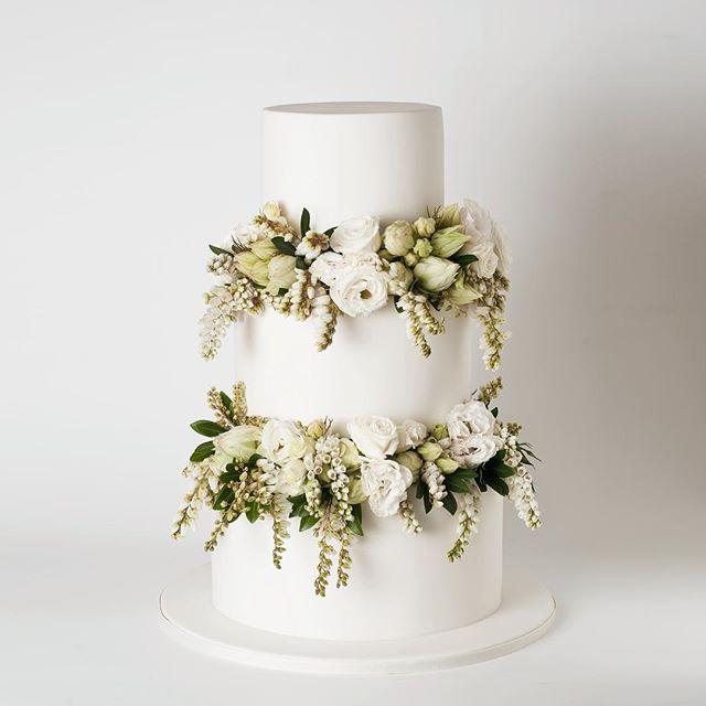 cake_ink 9.jpg