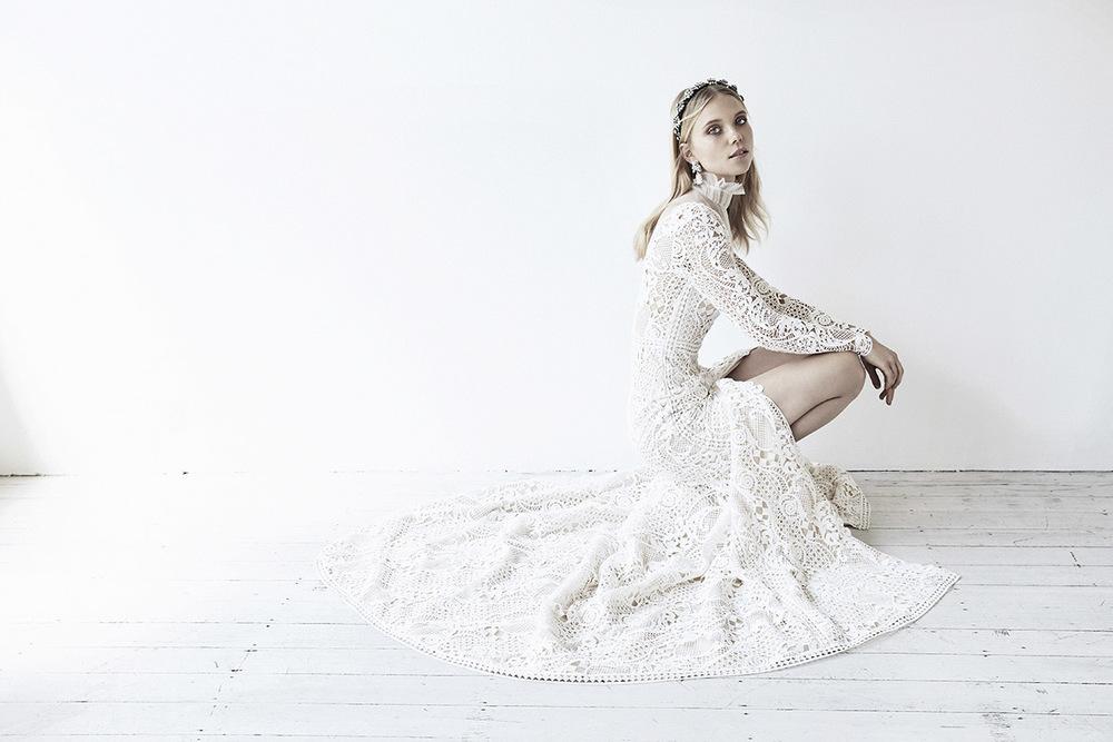 suzanne-harward-neo-victorian_10.jpg