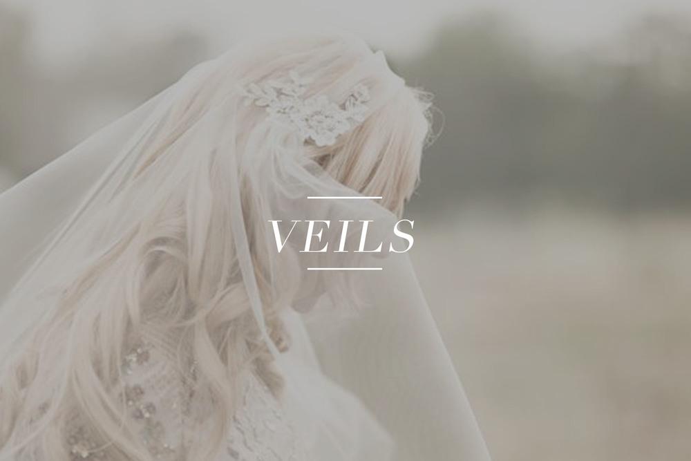 VEILS#2.jpg