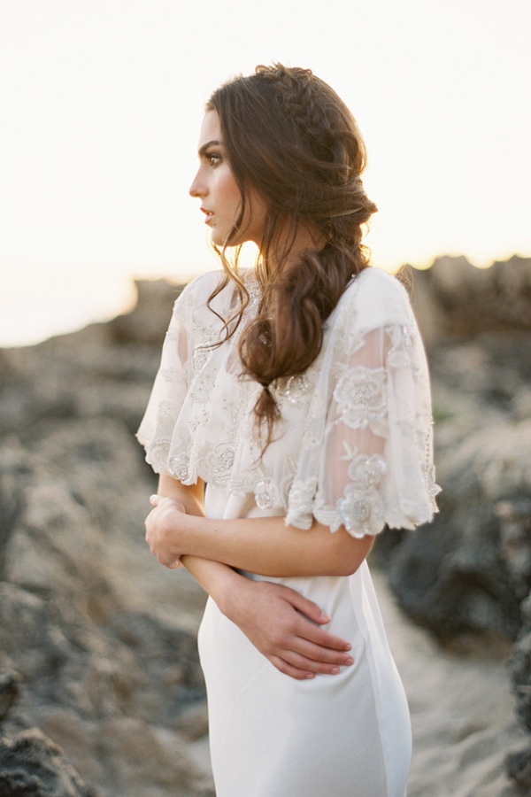 EMBROIDERED BRIDAL CAPE WITH CRYSTALS STYLE i.jpg